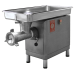 Butcher Boy TCA22 2HP Table Top Meat Grinder