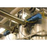 Vacuum Transfer Systems